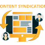 que es el content syndication